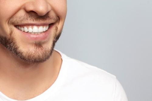 Hvad er tandsten