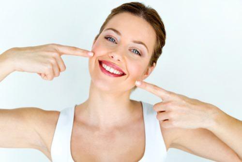 Kan man selv fjerne tandsten
