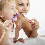 Sukker og tænder