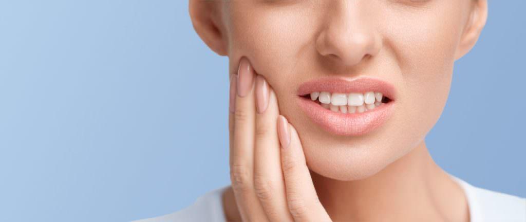 Av min tand - Tandsmerter hjælper vi dig af med hurtigst