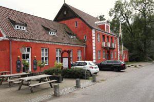 Tandlæge Fortunen - Tandlæger i Lyngby
