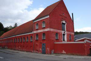 Tandlæge Ørholm - Tandklinik nær Holte og Ørholm
