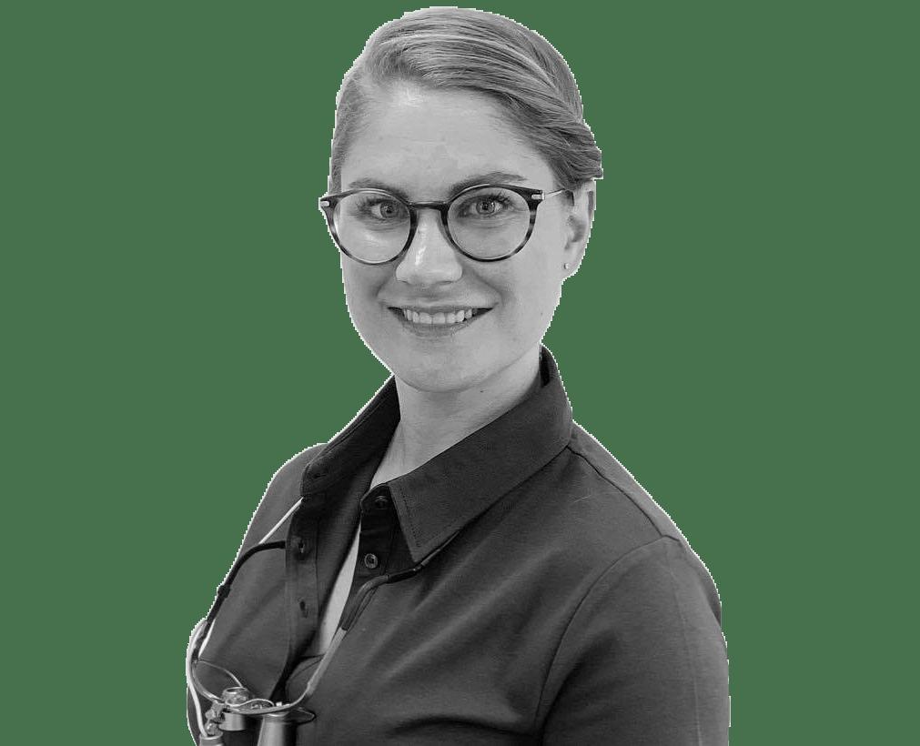 Tandlæge og Tandlæger Paulina Kempa